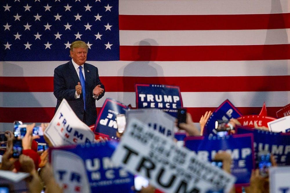 TrumpAtRally.jpg