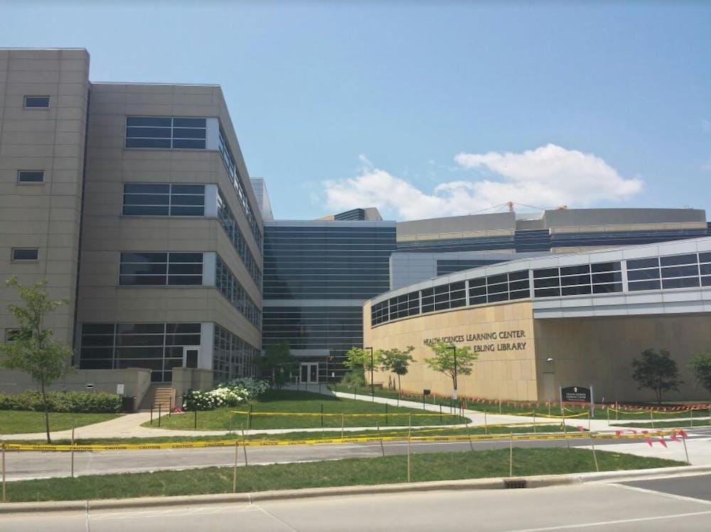 Center for Health Equity.JPG
