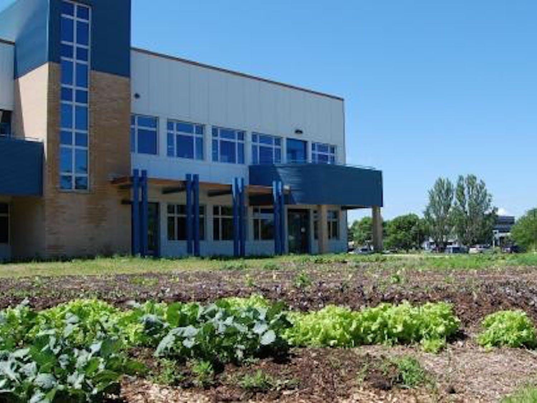 news_charterschool.jpg