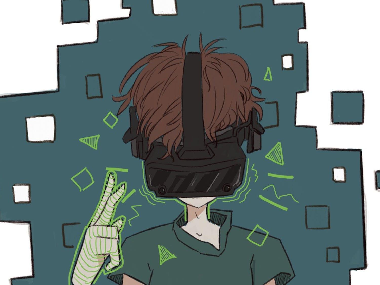 lyradark_Virtual_Reality_.jpg