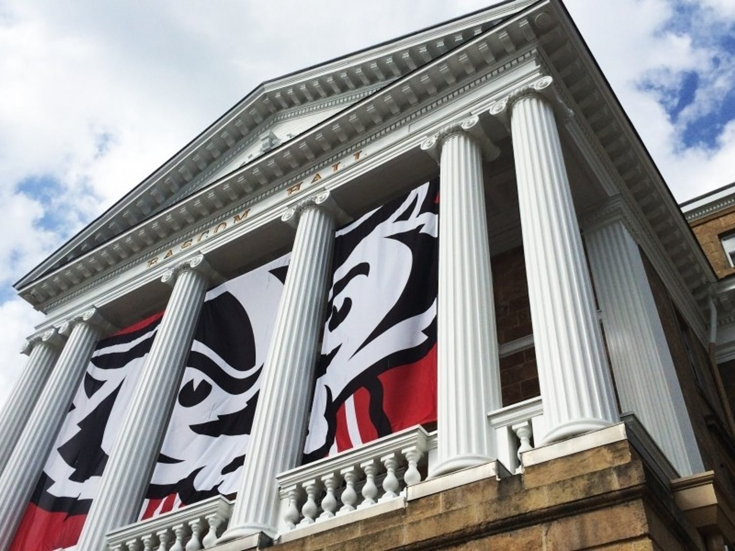 Student participation in the Association of American Universities (AAU) Sexual Assault and Sexual Misconduct Climate Survey is vital in making the UW-Madison campus safer for all students.