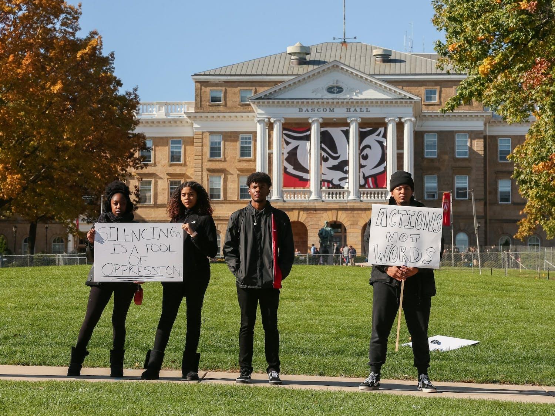News_StudentInclusionCoalition.jpg
