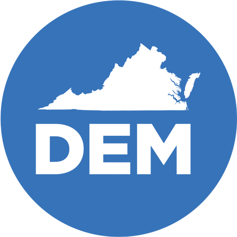 <p>Contenders for the nomination include Ben Cullop, Leslie Cockburn, Roger Huffstetler and Andrew Sneathern. Whoever secures the nomination will run against incumbent Republican Rep. Tom Garrett in the midterm elections this November.&nbsp;</p>