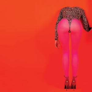 St_Vincent_-_Masseduction-loma vista