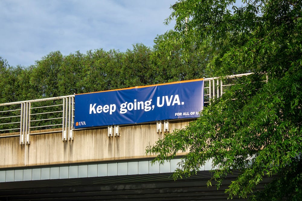 <p>While it is incumbent upon University administrators to do everything in their power to ensure a smooth transition to what will hopefully be an in-person semester in the fall, members of the University community must also do their part.</p>