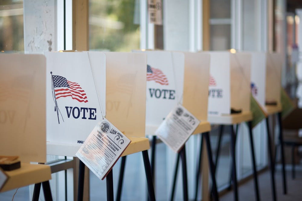 op-votingbooth-courtesypennstatenews
