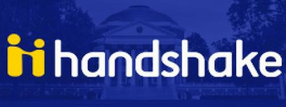 <p>Handshake is an app to connect students to jobs and internships.</p>