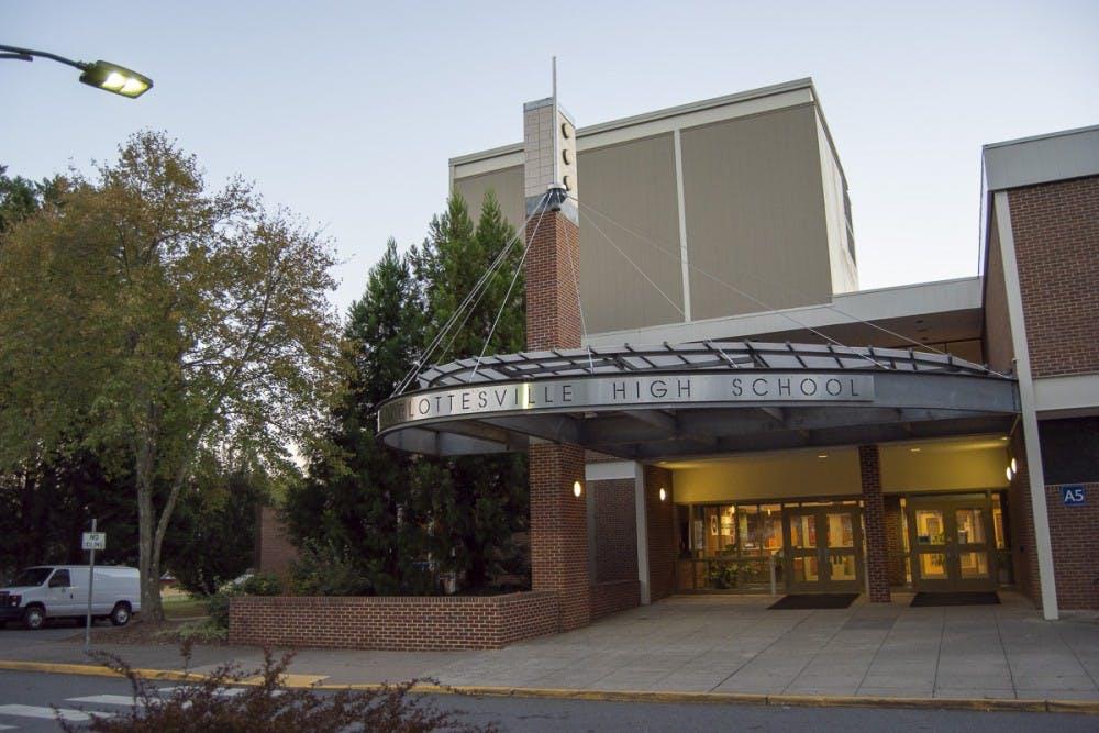 op-chartottesvillehighschool-cantondsc-4128