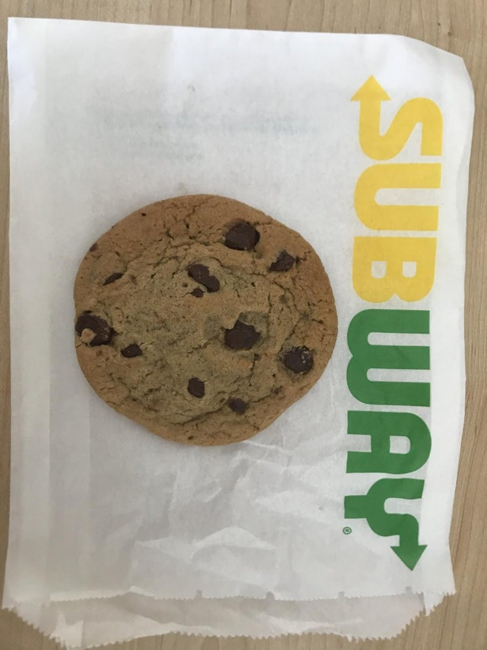 chocolate-chip-cookies-subway