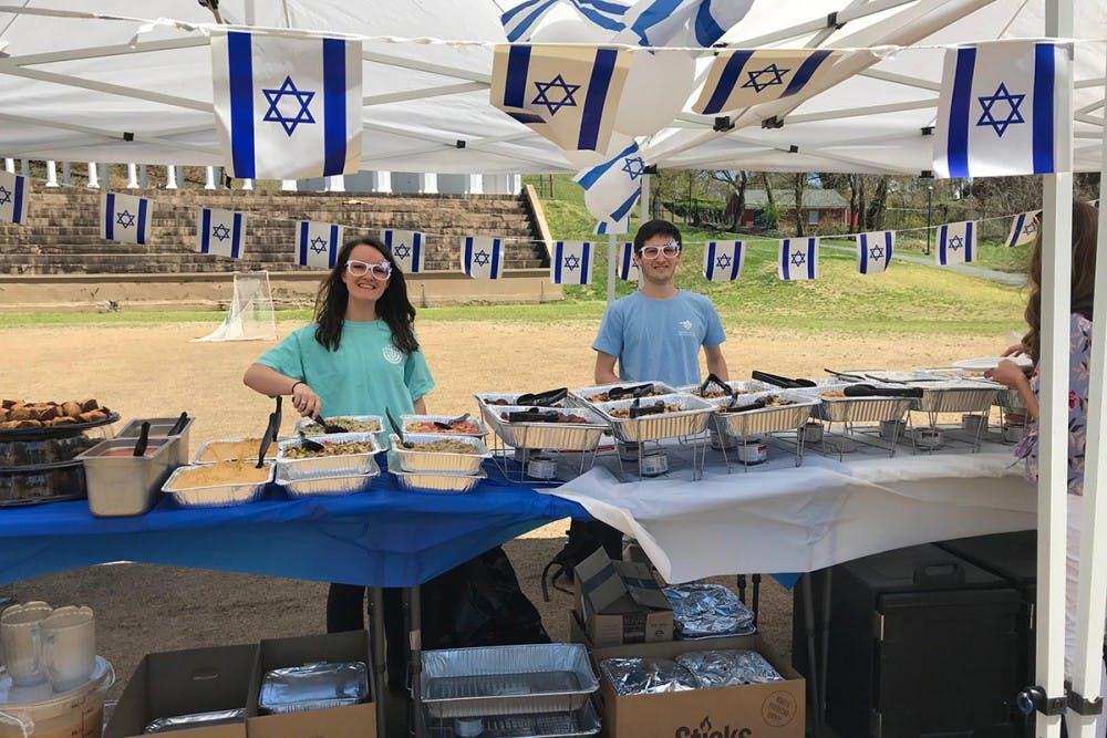 ns-Israelfest-CourtesyTaliaSion