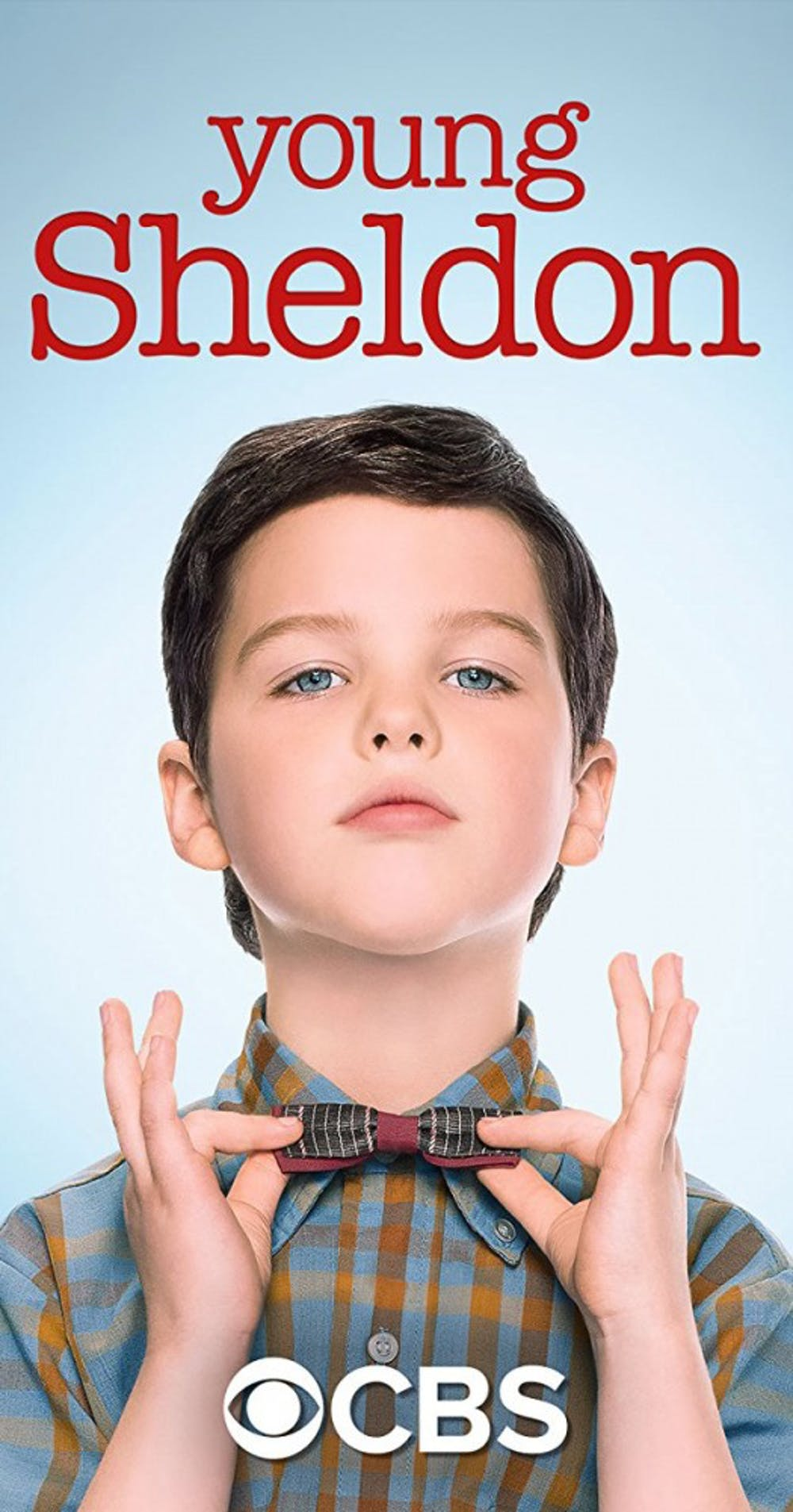 ae-youngsheldon-courtesywarnerbros