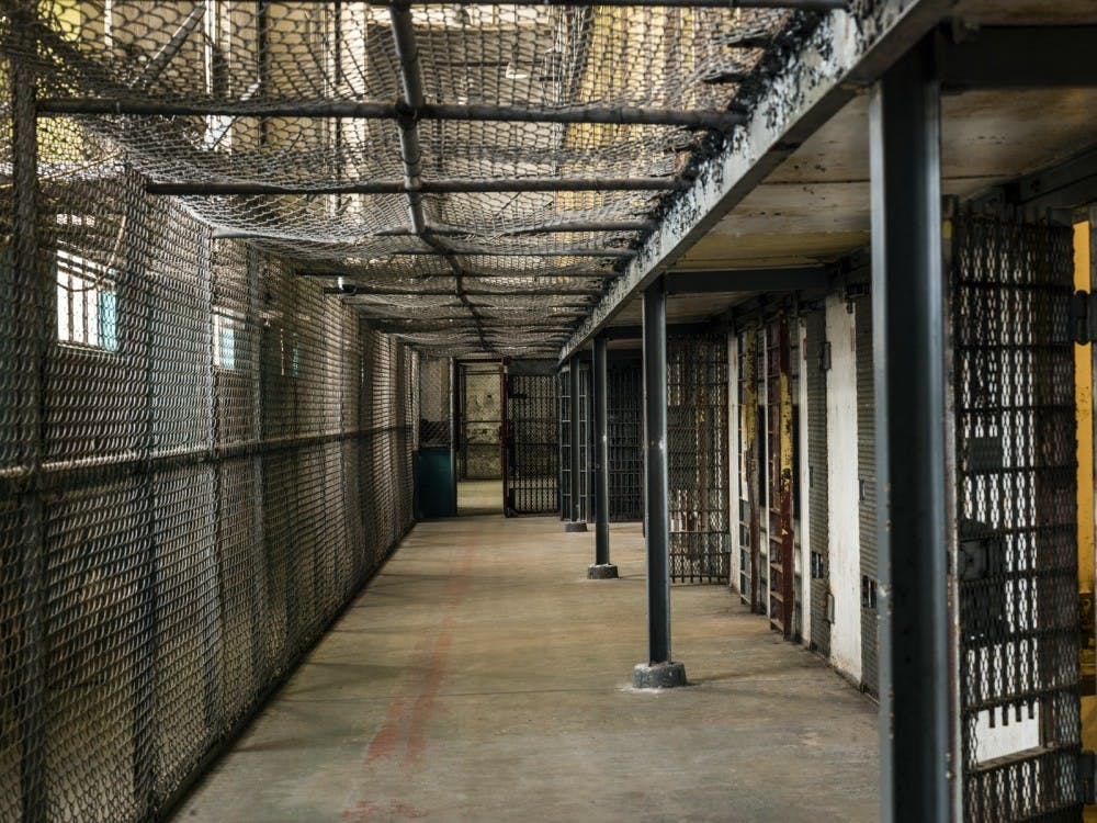 Virginians should take Brown's death and the Justice Department report as a necessary wake-up call to the importance of state prison reform.