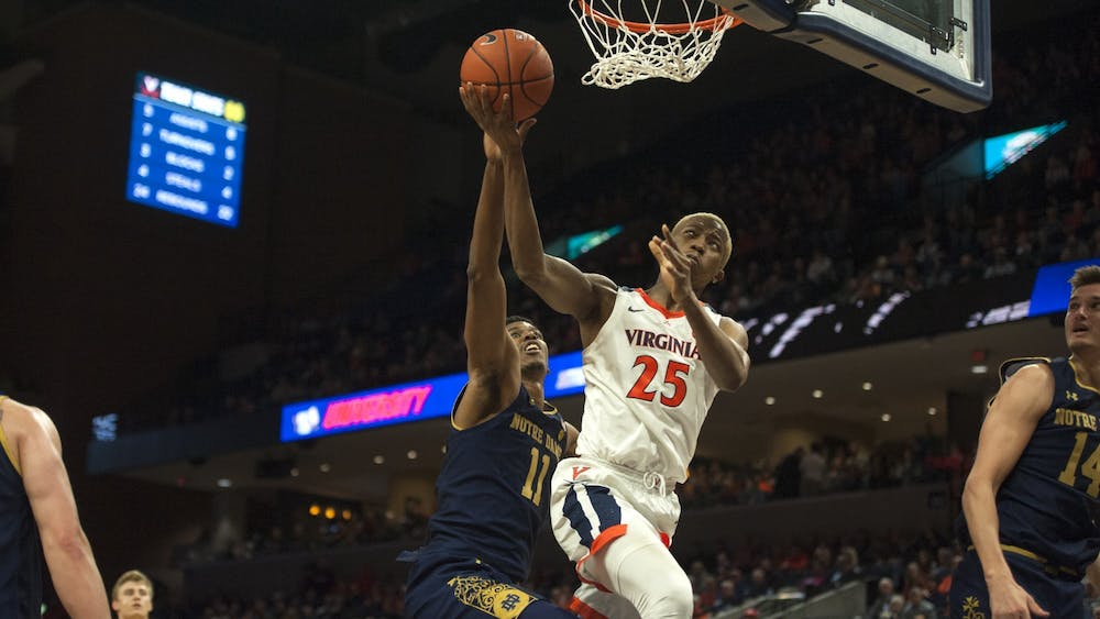 Diakite is the fourth player from the Cavaliers' 2019 championship squad to sign with a NBA team.