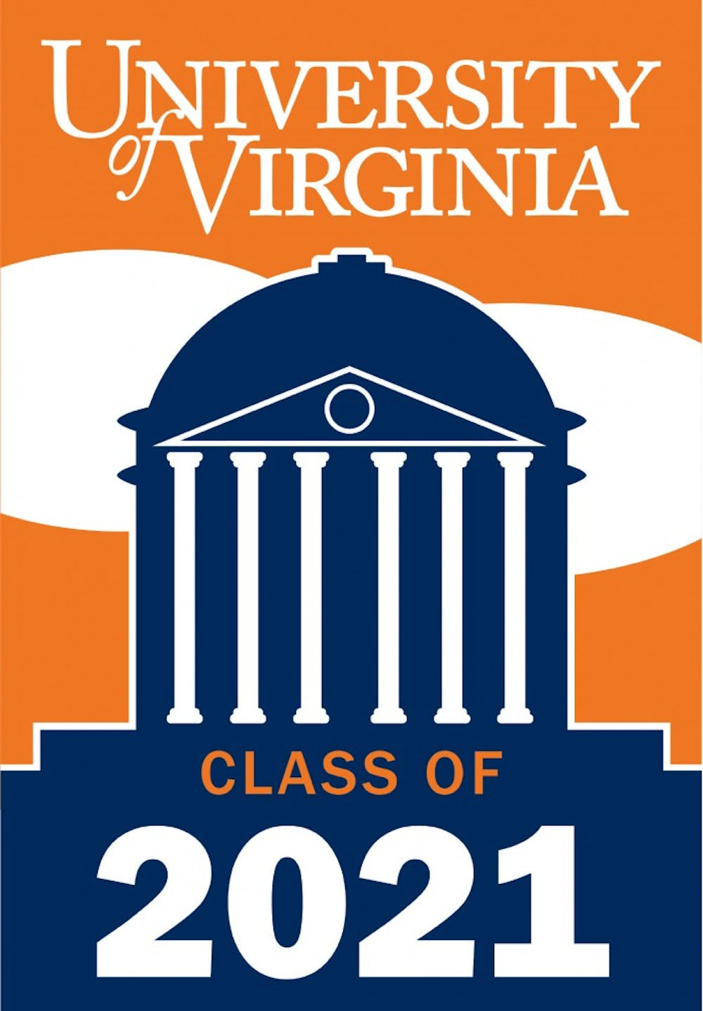 ns-2021logo-courtesyu-va-alumniassociation