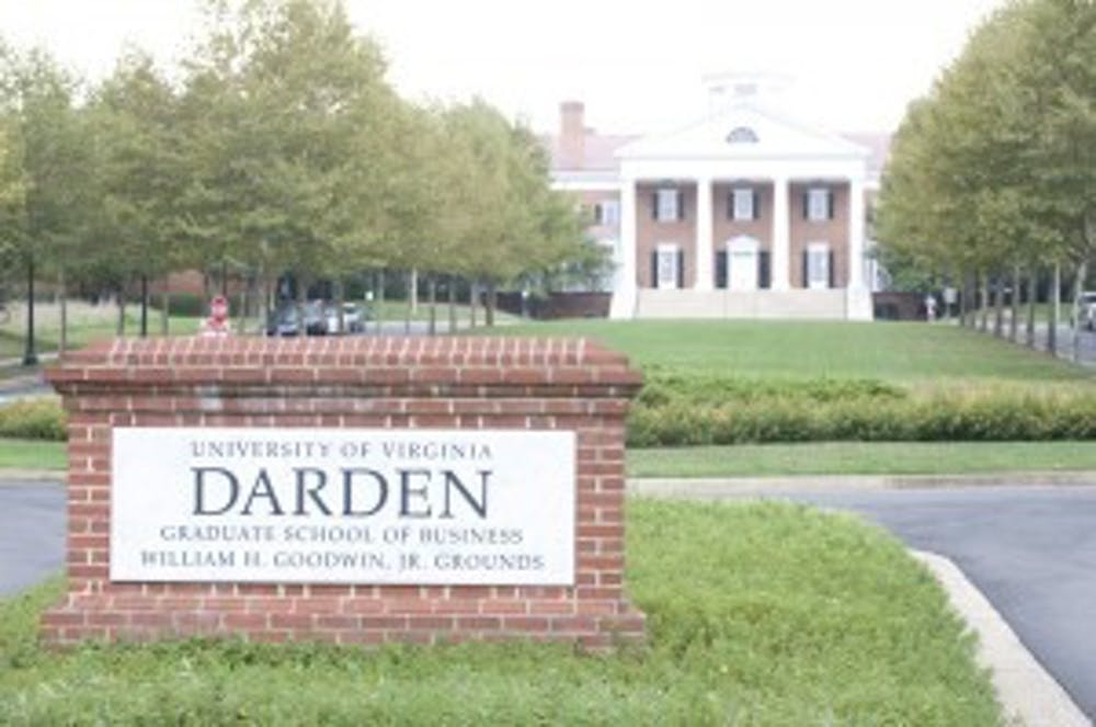 ns-darden-is-300x199