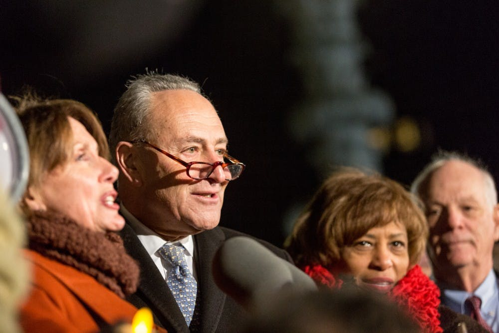 op-DemocraticLeadersCongress-CourtesyWikimediaCommons