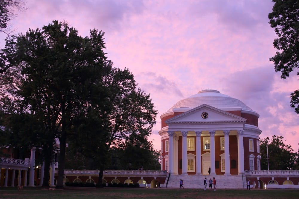 <p>From packing snacks to choosing the right classes, keeping in mind a few tips will help you have a smooth first year at the University.&nbsp;</p>