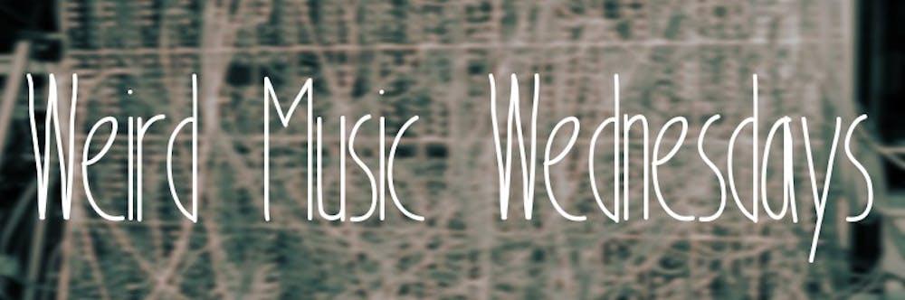 weird_music