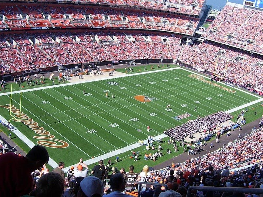 cleveland-browns-stadium-during-2008-nfl-season