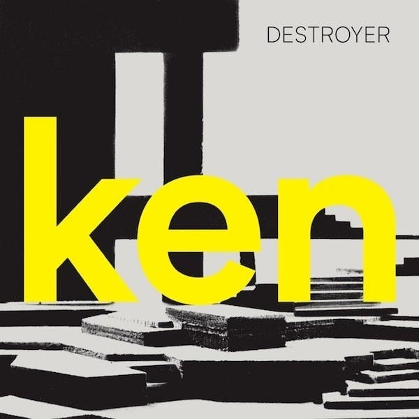 ae-DestroyerKenCover-CourtesyMergeRecords