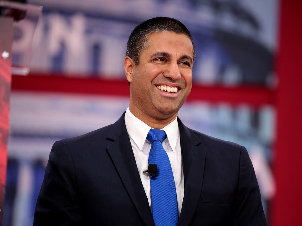 Never in my entire life have I seen such an egregiously incorrect narrative than that which surrounded the FCC and their decision to repeal net neutrality.