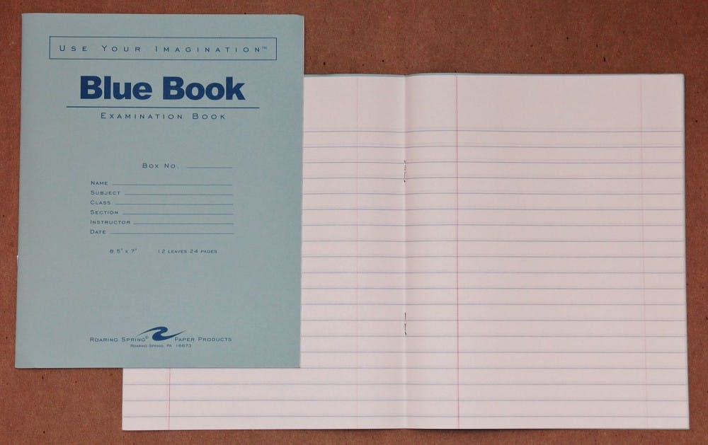 op-bluebook-courtesywikimediacommons