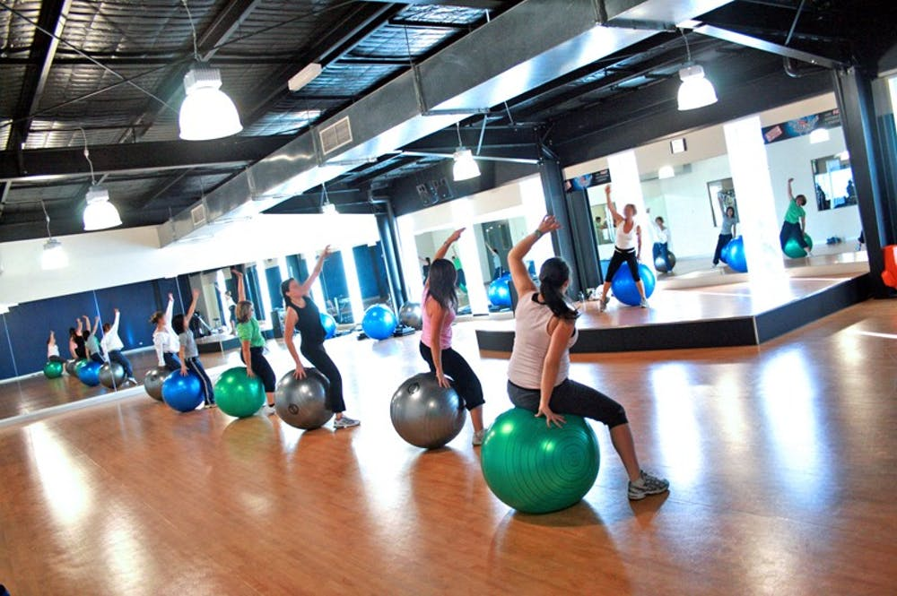 fitball-group-fitness-class