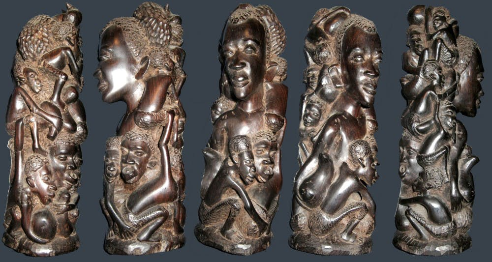 op-africanart-courtesywikimediacommons