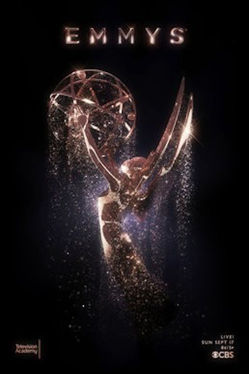 the-69th-annual-primetime-emmy-awards-poster
