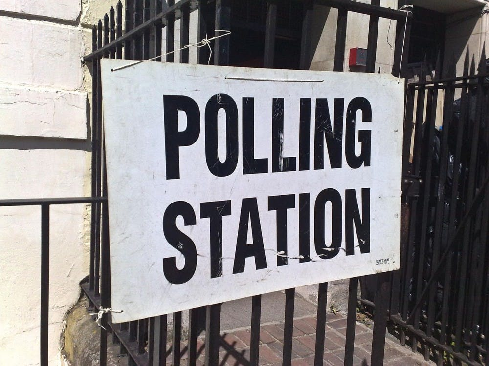 pollingstations_wikimedia commons