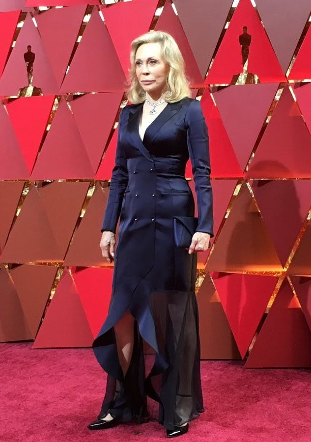 Faye_Dunaway_at_the_Oscars_(2017)-1-1