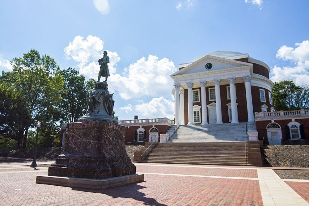 <p>Those who are not fully vaccinated yet must continue to wear masks, which is consistent with both Centers for Disease Control and Prevention guidance and Northam's executive order.</p>