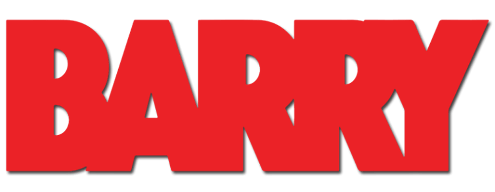 762px-barry-logo-svg