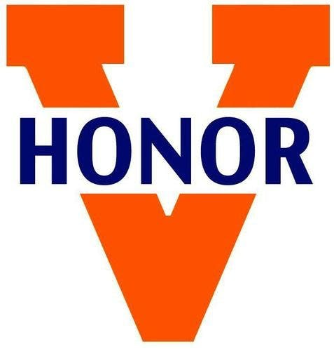 op-honorlogo-CourtesyU.Va.Honor