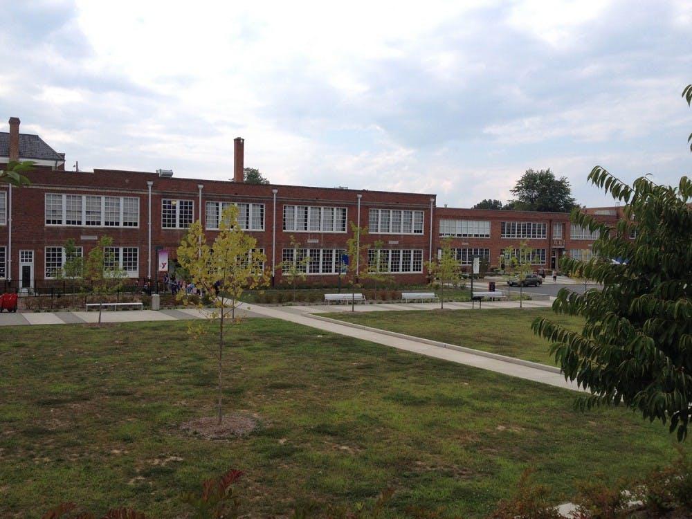 Jefferson_School_Charlottesville