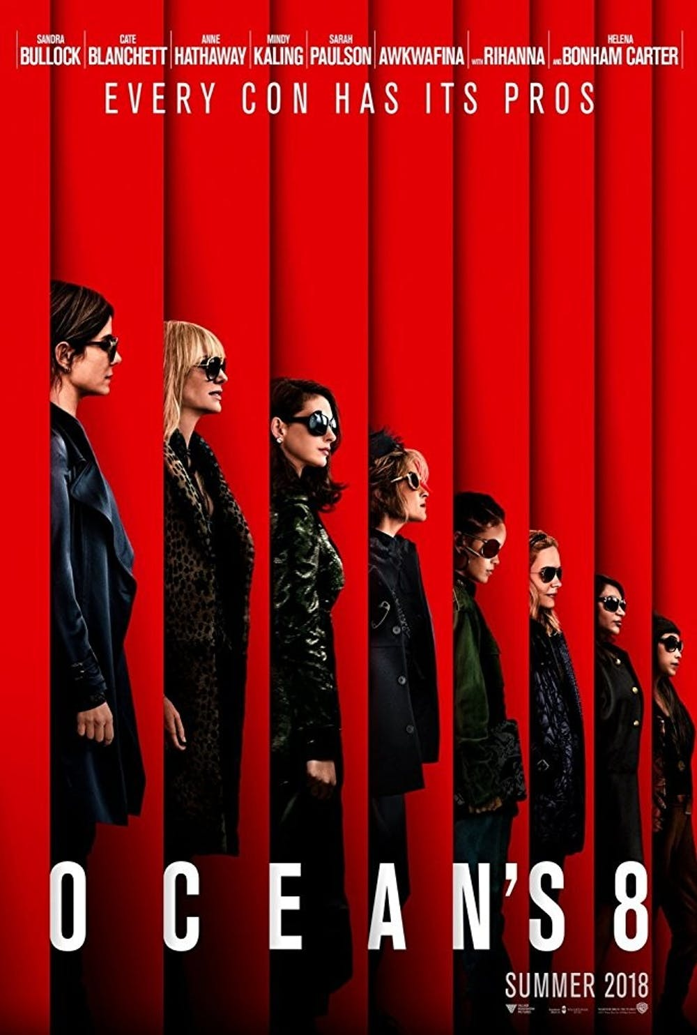 ae-oceans8movieposter-courtesy