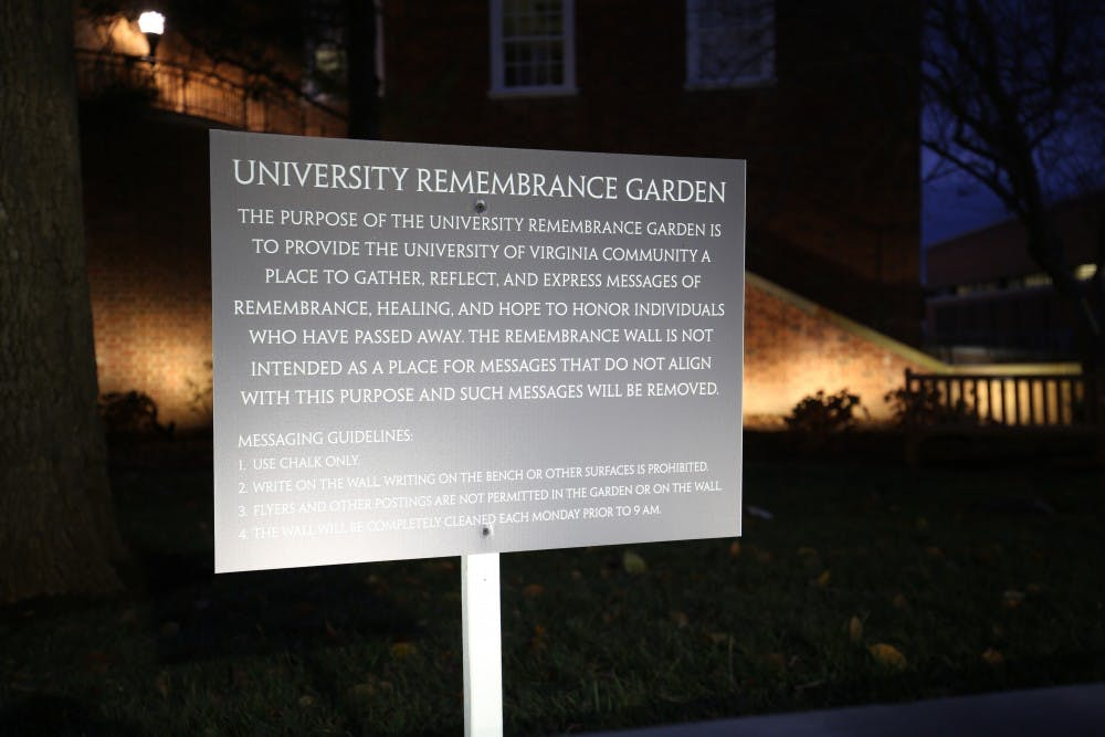 ns-remembrancegardensigns-nzugris