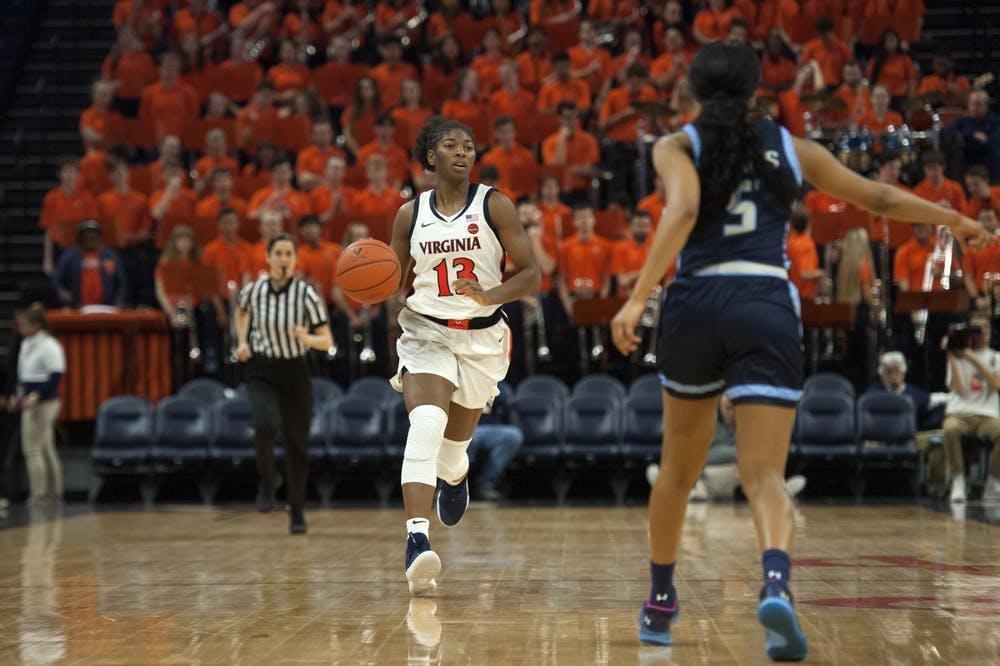 Willoughby es la primera jugadora que fue parte de la selección del WNBA desde que Monica Wright fue escogida como la segunda de la selección del 2010.