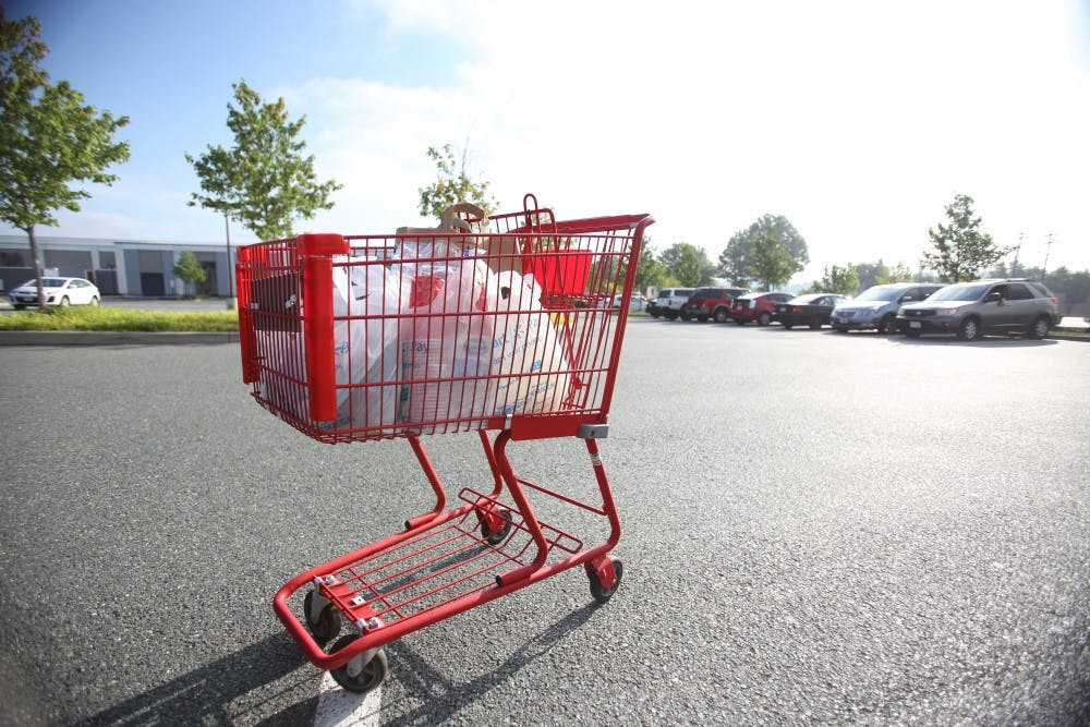 lf-groceries-rdizon