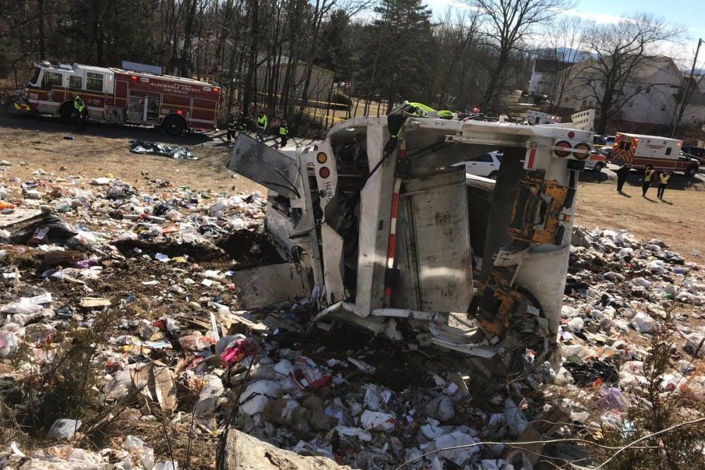 2018_Crozet,_Virginia_train_crash_1