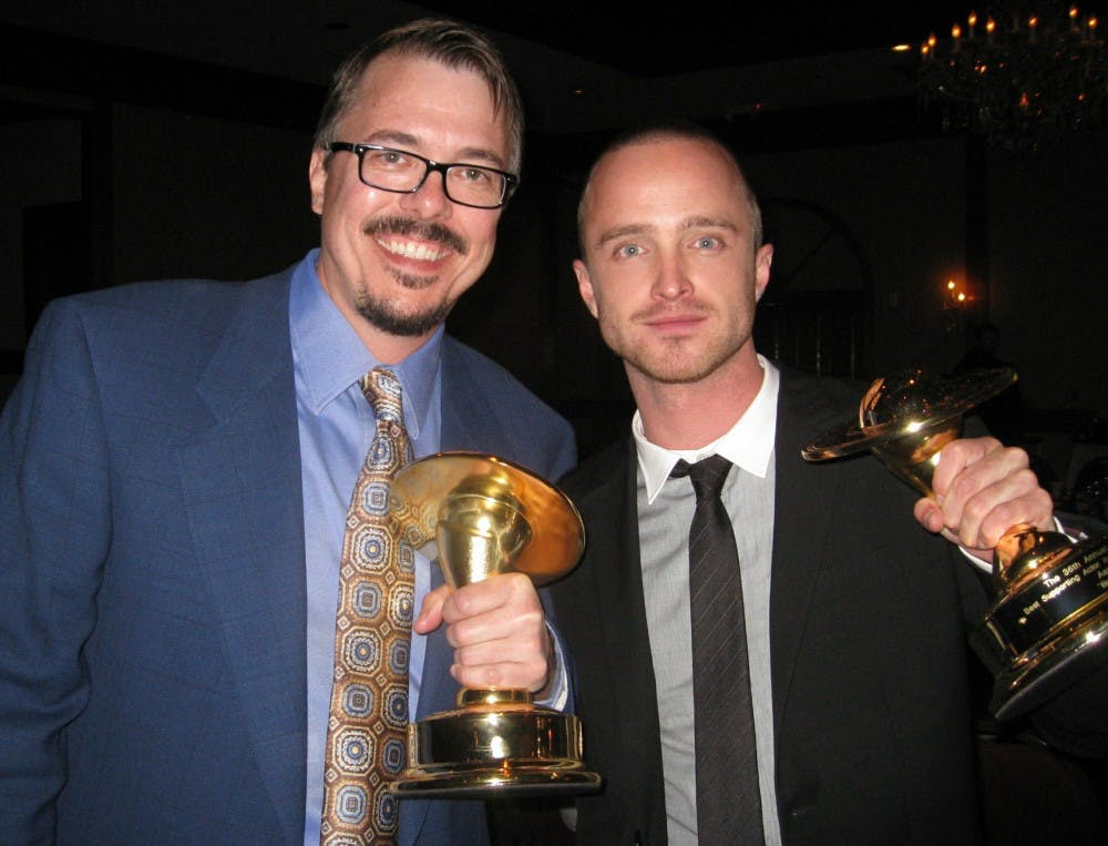 vince-gilligan-and-aaron-paul-cropped