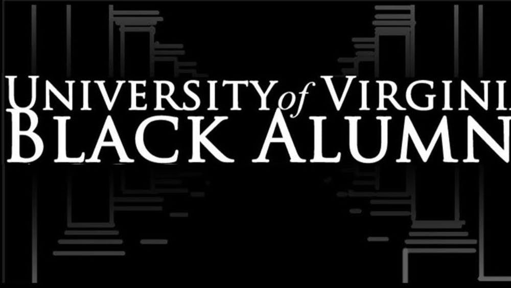 As Black Alumni, we know that our students need a lot more than most in order to thrive in such a dynamic as Thomas Jefferson's Grounds.
