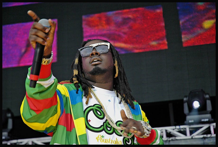T-pain_at_hot_97_summer_jam_2007