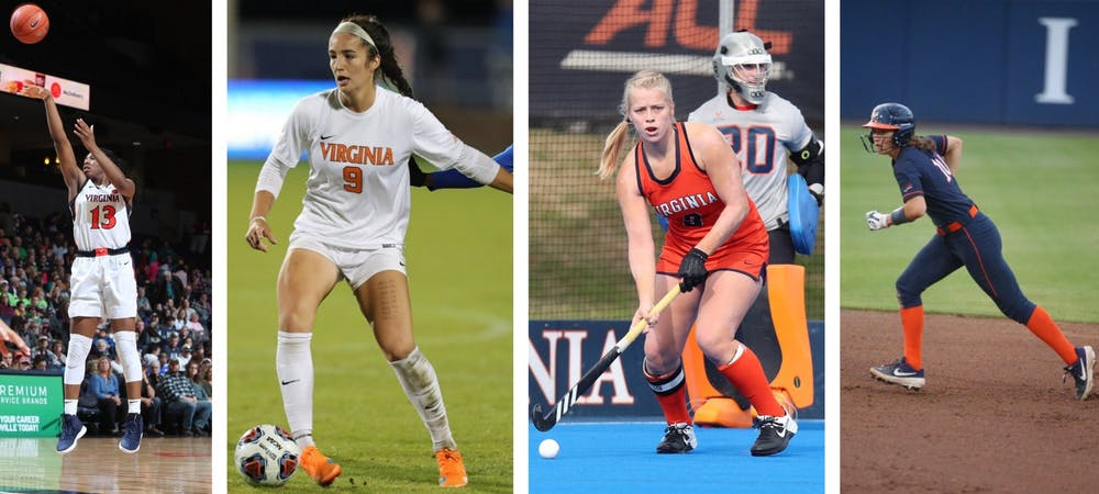 sp-women-players-collage-courtesy-virginia-athletics