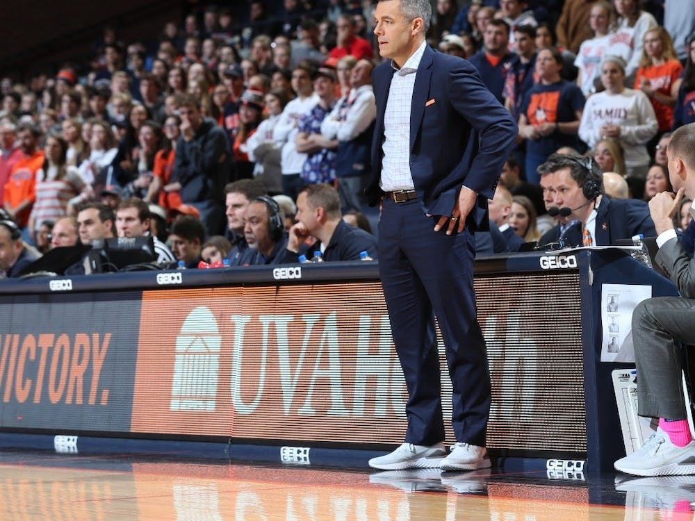 Coach Tony Bennett's signature slow pace of play and packline defense makes this Virginia team dangerous even as underdogs.