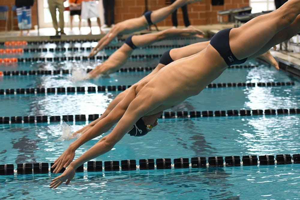 spswimmingquinnrdizon