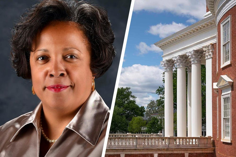 <p>Hadley will lead a team of over 200 student affairs professionals and work with the Office of the Dean of Students, Student Health and Wellness, the Office of African-American Affairs, the University Career Center and student-led organizations, among other areas.&nbsp;</p>