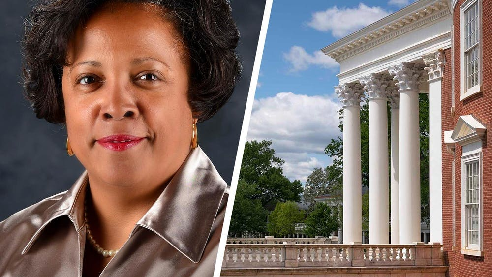 Hadley will lead a team of over 200 student affairs professionals and work with the Office of the Dean of Students, Student Health and Wellness, the Office of African-American Affairs, the University Career Center and student-led organizations, among other areas.