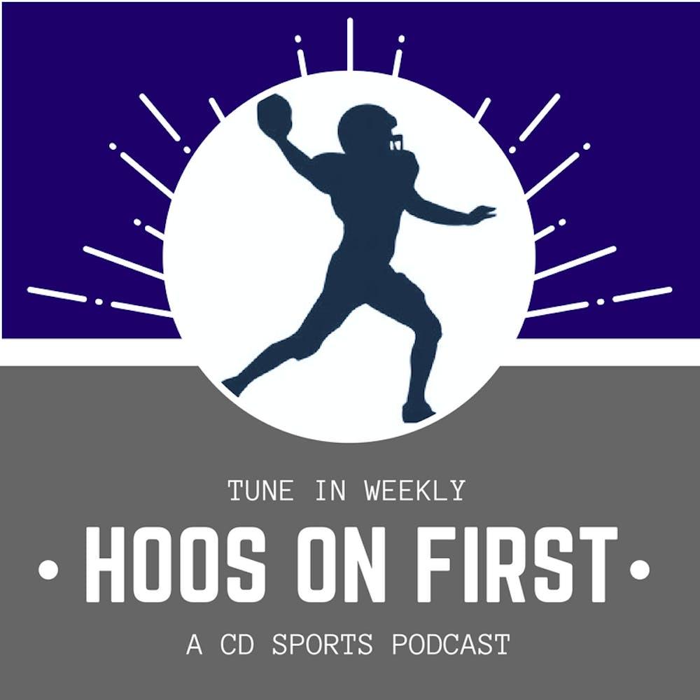 sp-cdpodcast