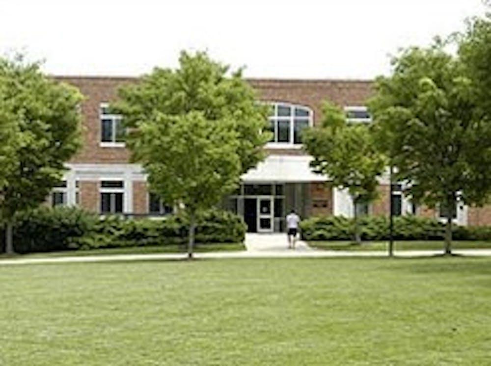 18049_nsmccuecentert